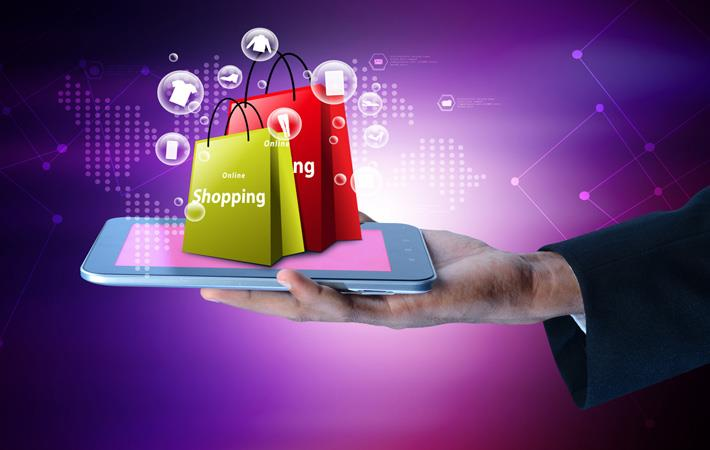 E-com to drive Indian consumer growth