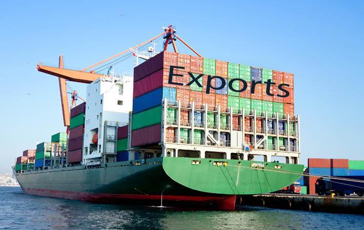Ocean Alliance among shipping companies extended till 2027