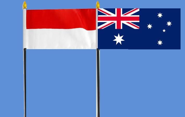 Indonesia, Australia to sign CEPA in March