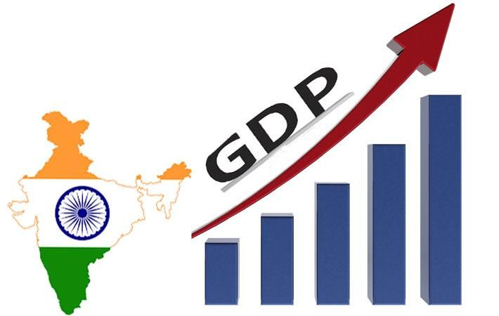 Indian GDP growth likely to fasten to 7.3% in FY20: Crisil
