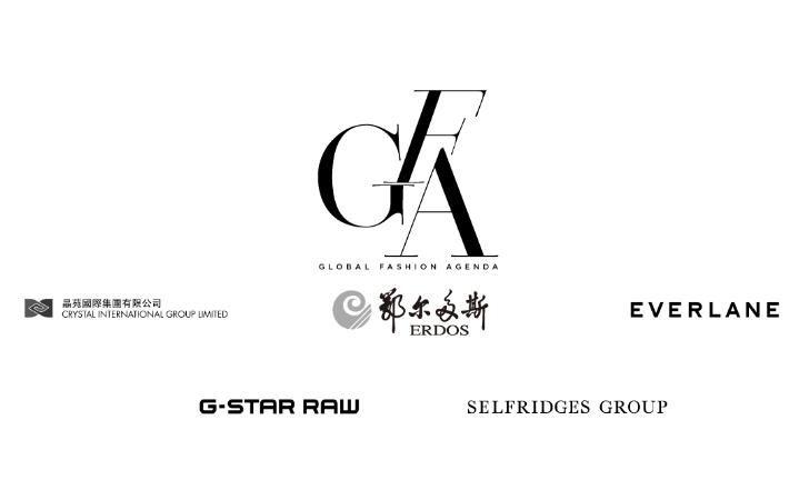 Global Fashion Agenda adds new associate partners