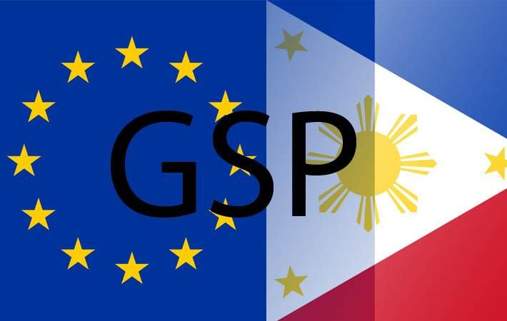 EU urges Philippines to better utilise GSP+ benefits