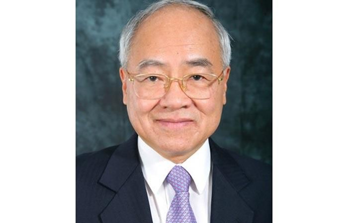 Mei-Wei Cheng, member, board of directors; Courtesy: Lear Corporation