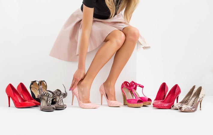 Address issues of Lankan footwear, leather sector: SLFLPMA