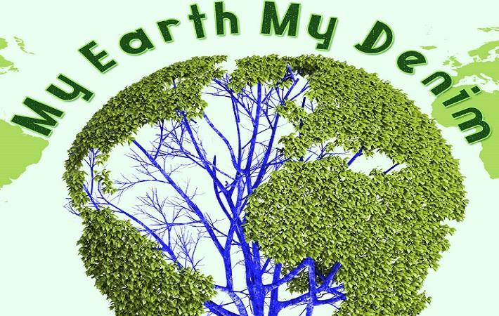 Denimsandjeans Vietnam to focus on sustainability