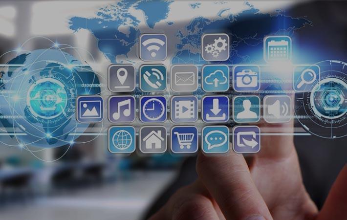 Pic: New Generation Computing