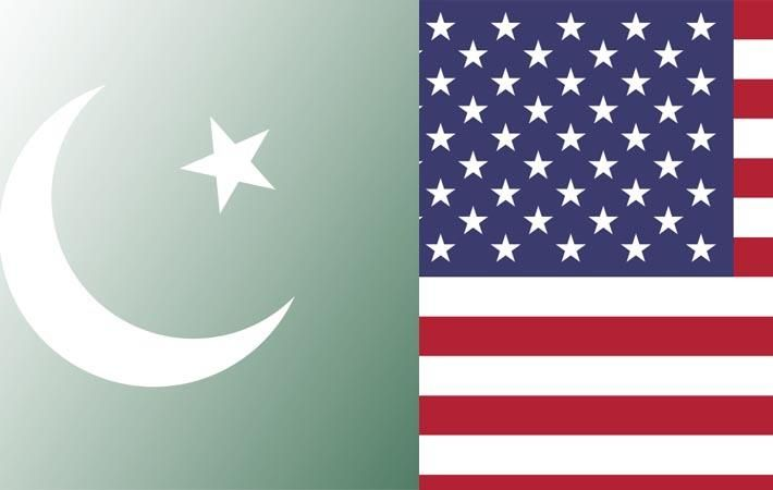 Trade ties with US to take time to improve: Pak official