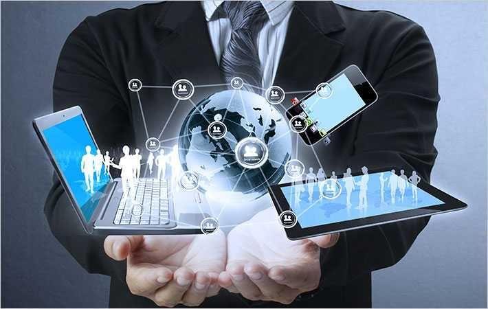 Reliance to acquire C-Square to augment e-com services
