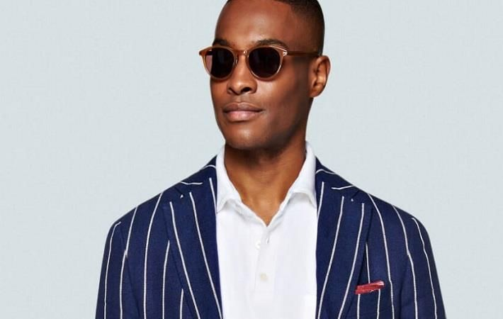 NPM expands minority interest in Suitsupply - Fibre2Fashion