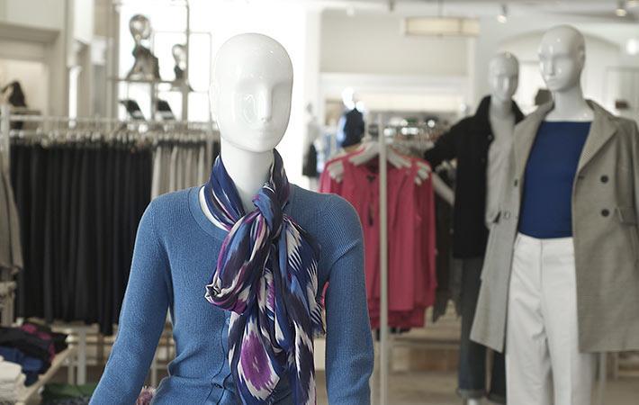 Zashed Fashiontech launches womenwear on Amazon Fashion