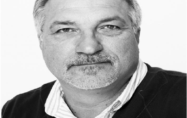 Martin Bailey, President, Tukaweb; Pic: Tukagroup
