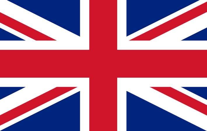 Stockpiling inflating output production in UK: survey