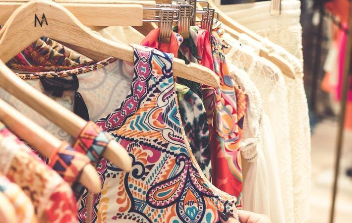 Vietnam improves localisation ratio in textiles, garments