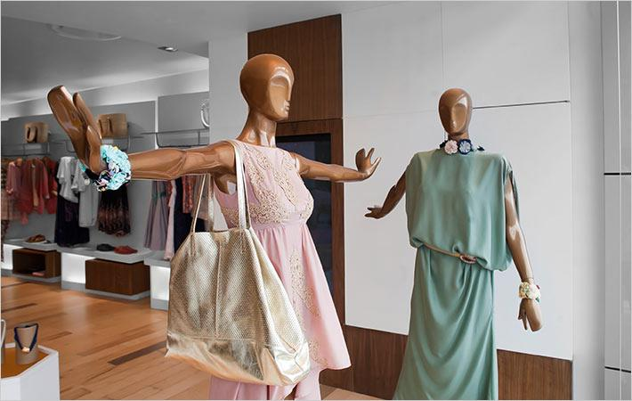 Liva partners with FDCI for A/W fashion week