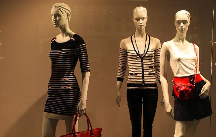 US retail jobs down by 15,100 in Jan