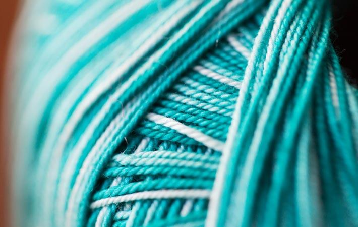 Yarn Expo to see more exhibitors in Fancy Yarn Zone