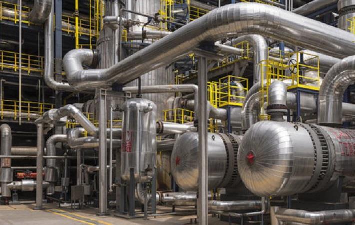 Pic: Air Liquide Engineering & Construction