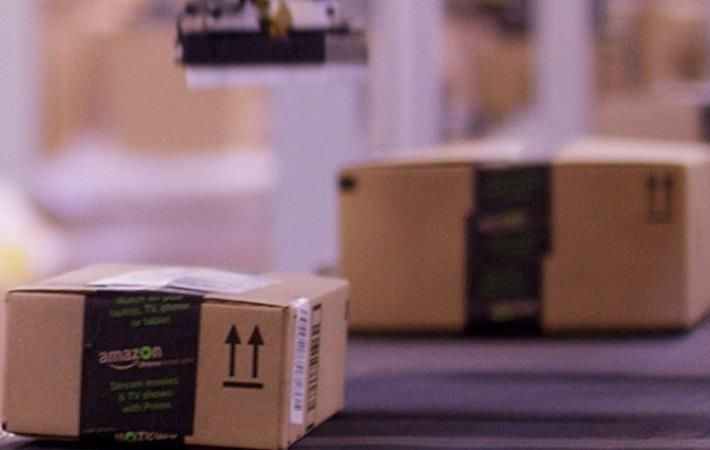 Amazon India partners with Ketto to support online sellers