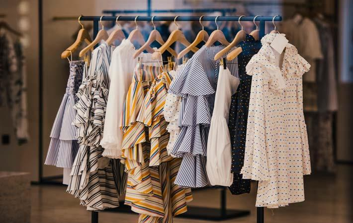Sri Lankan apparel sector to compete in emerging markets