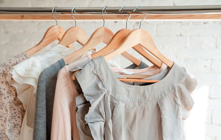 US, Morocco modify originating status rule for garments