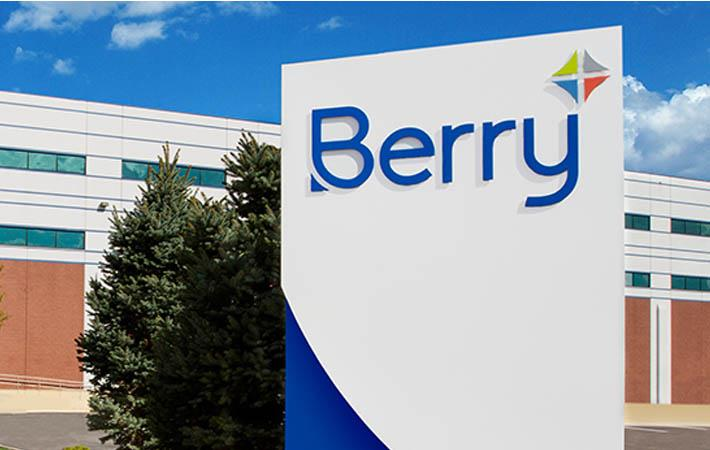 Pic: Berry