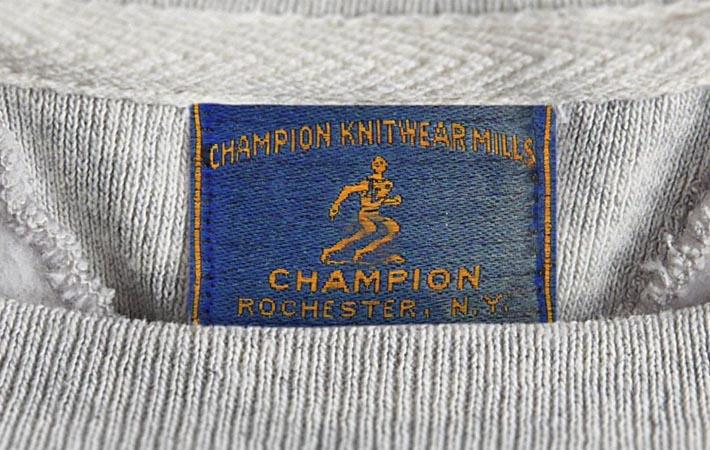 Pic: Champion/HanesBrands