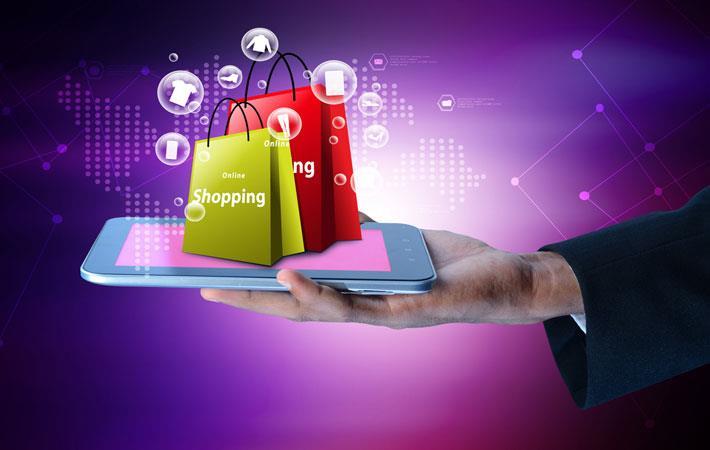 Indian e-com, consumer internet firms raise $7 bn in PE-VC