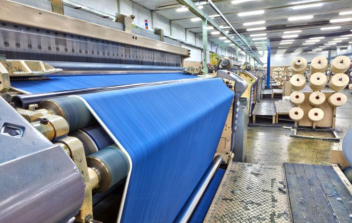 Chinese firm wants to set up garment unit in Lahore