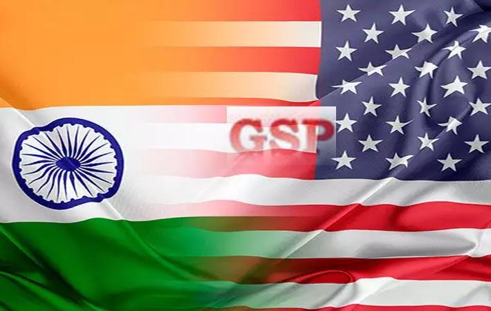 US GSP withdrawal impact marginal: Indian textile bodies