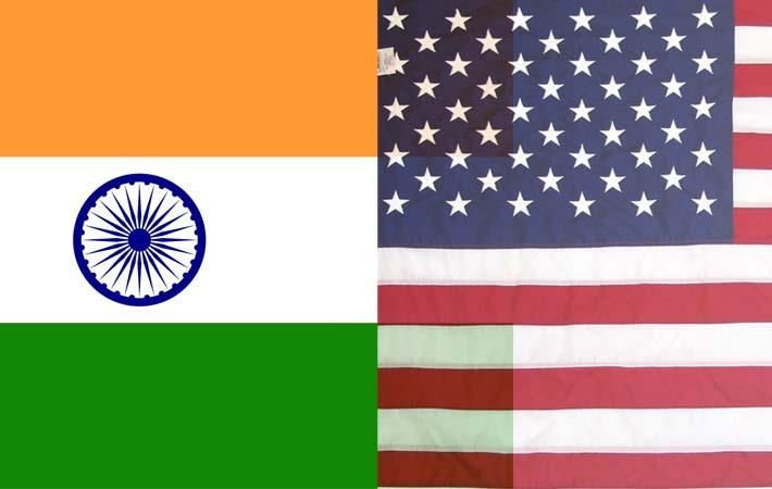 US lawmakers urge Trump to delay GSP decision on India
