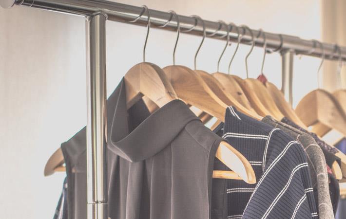 NYCEDC chooses Brooklyn team to design the garment hub