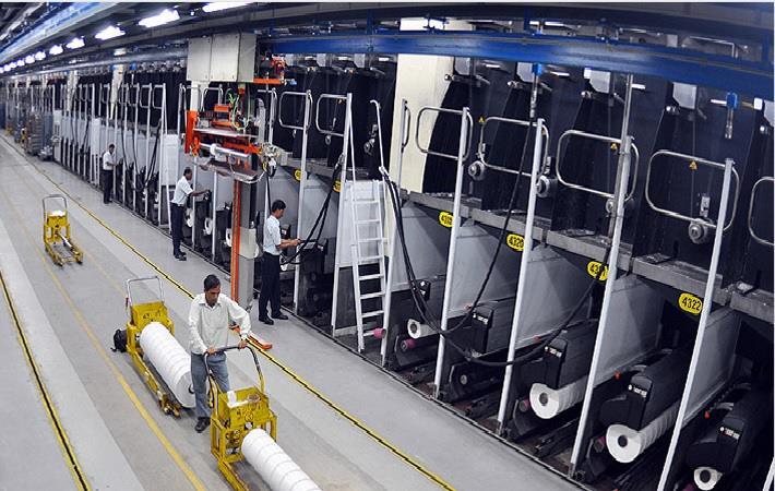 Indorama Ventures invests in fibre manufacturing in India
