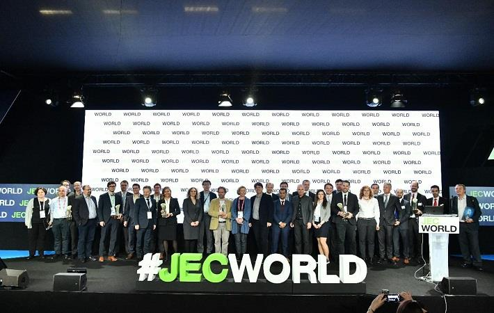 Pic: JEC Group