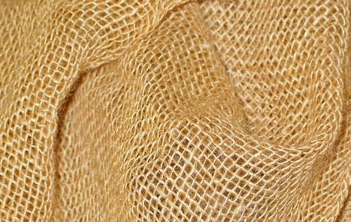 Dhaka approves Tk 90 mn to produce Sonali bags from jute