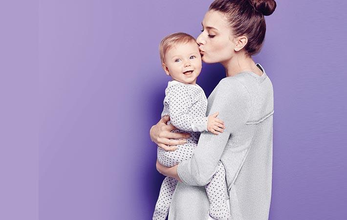 Pic: Destination Maternity