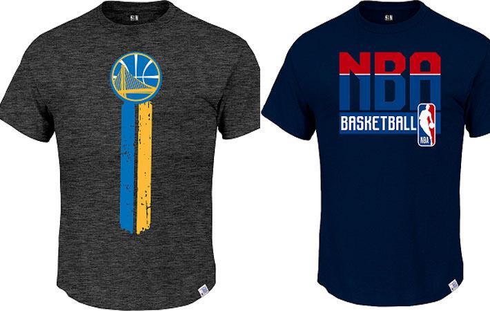 Pic: National Basketball Association