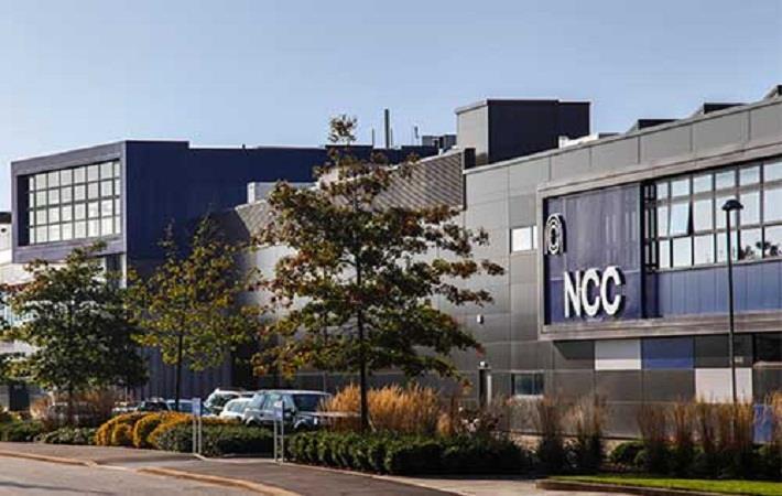 Pic: NCC