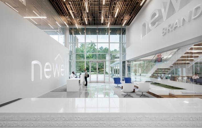 One Rock to acquire Newell Brands Process Solutions biz