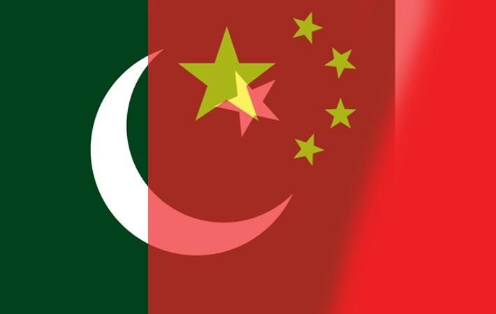 2nd phase of China-Pak FTA likely to be signed in May