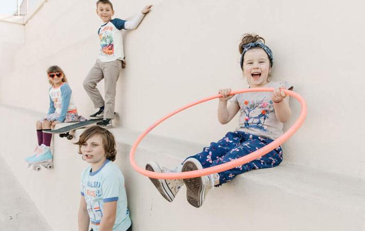 Pic: Peek Kids