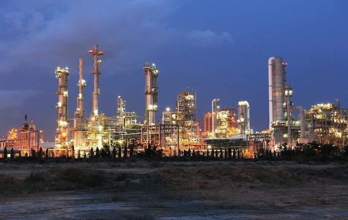 ROK, Turkmenistan to start joint polypropylene sale