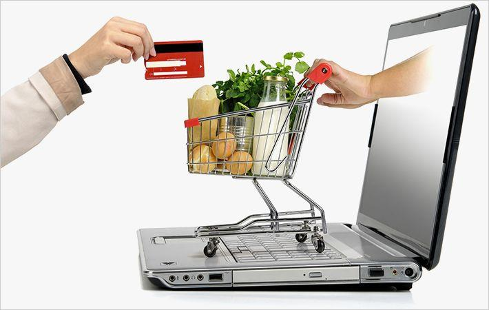 Online retail in India to touch $170 bn by 2030: report