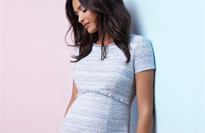 sold worldwide best value outstanding features UK maternity fashion label Seraphine to launch India store ...