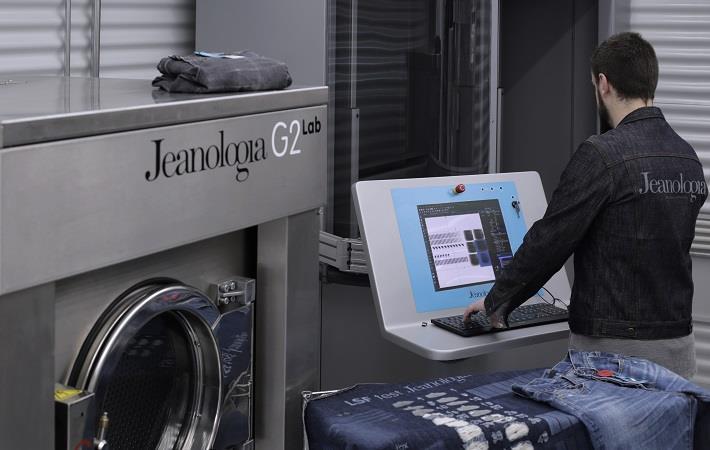 Pic: Jeanologia