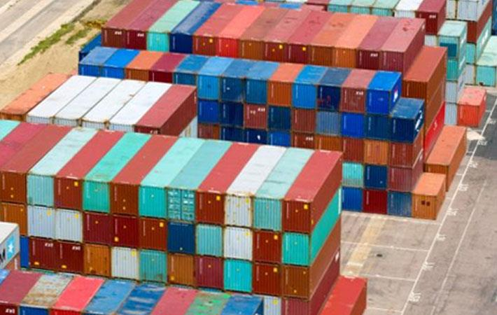 UK publishes temporary tariff regime for no-deal Brexit