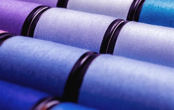 A.T.E. launches automation division for textile mills