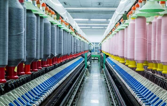 Nigeria yet to meet 2015 textile policy targets