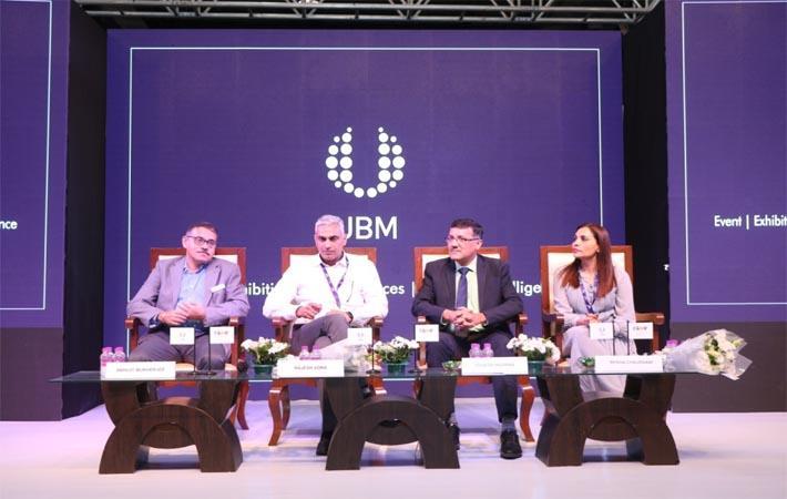 Pic: CBME India