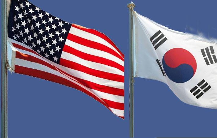 Possible changes to US-Korea FTA origin rules to be probed