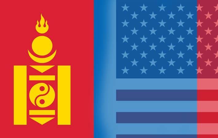 US Senators reintroduce bill to raise trade with Mongolia